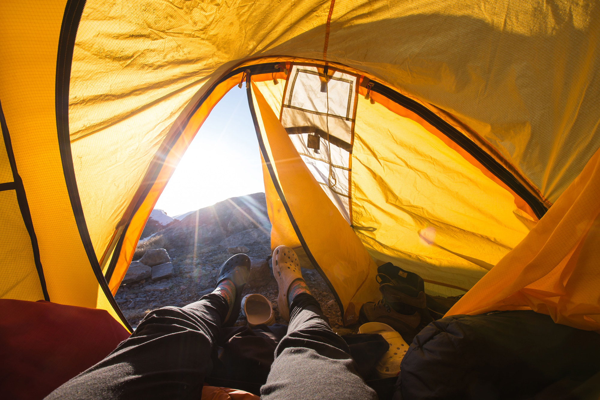 http://www.thethingaboutgreece.com/wp-content/uploads/2015/12/camping-Mt-Olympus.jpg